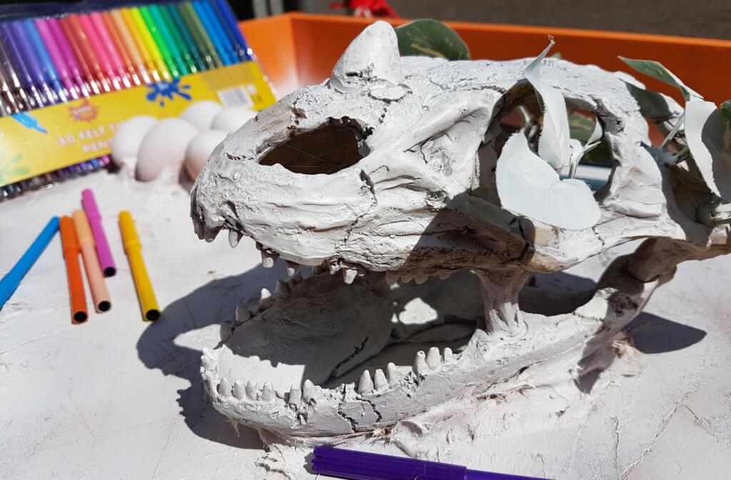 dinoteam-slider-skull