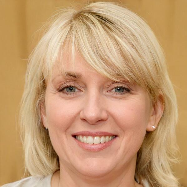 Karen Hyslon